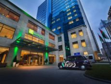 Holiday Inn Baku