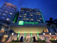 Holiday Inn Bandung in Bandung, Indonesia
