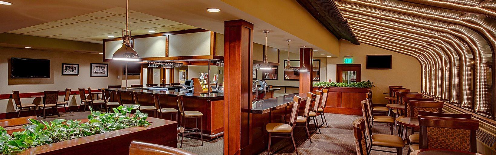 Restaurants Near Holiday Inn Bangor