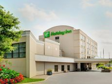 Holiday Inn Barrie-Hotel & Conference Ctr in Barrie, Ontario