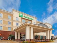 Holiday Inn Batesville in Batesville, Mississippi
