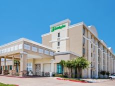 Holiday Inn Dallas DFW Airport Area West in Hurst, Texas