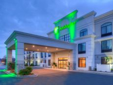 Holiday Inn Belcamp - Aberdeen Area in Chestertown, Maryland