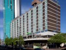 Holiday Inn Birmingham City Centre