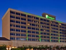 Holiday Inn Birmingham-Airport in Bessemer, Alabama