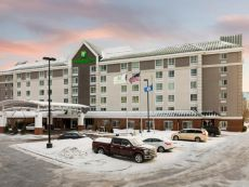 Holiday Inn Bloomington W MSP Airport Area
