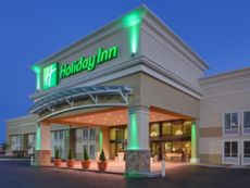 Holiday Inn Blytheville