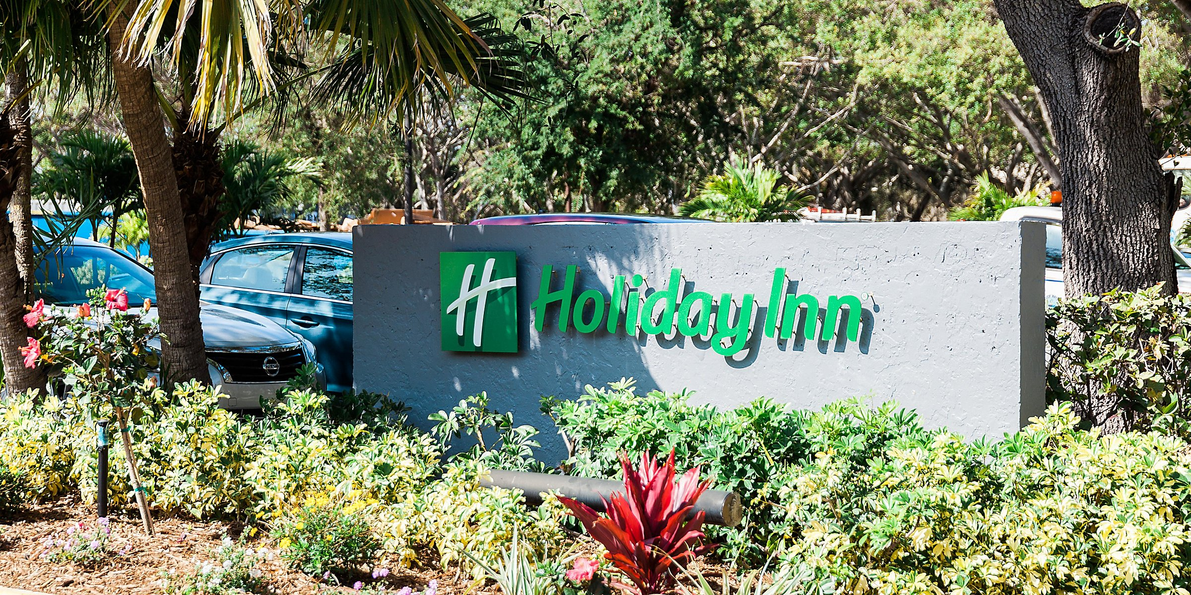 Hotels In Boca Raton Florida Holiday Inn Boca Raton North