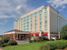 Holiday Inn University Plaza-Bowling Green in Bowling Green, Kentucky