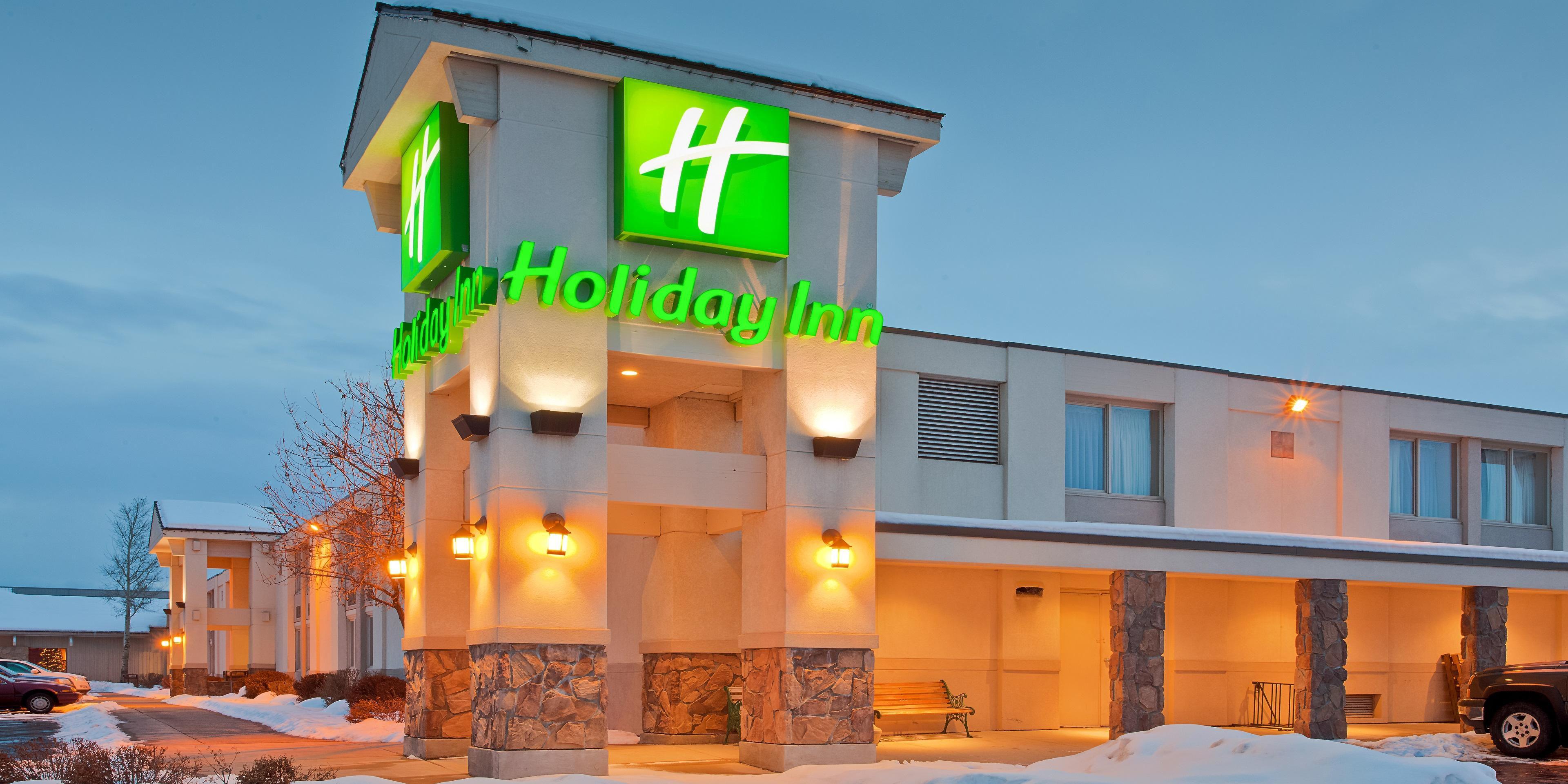 Hotels close to msu bozeman