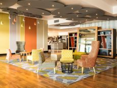 Holiday Inn Brighton - Seafront in Crawley, United Kingdom