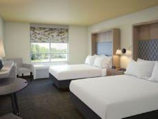 Holiday Inn Brownsville in Brownsville, Texas