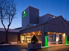 Holiday Inn Burlington-Hotel & Conf Centre