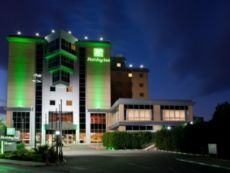 Holiday Inn Bursa in Bursa, Turkey