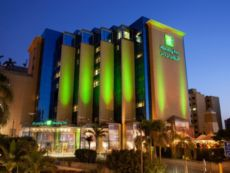 Holiday Inn Cairo - Citystars in Cairo, Egypt