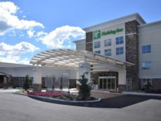 Holiday Inn Canton (Belden Village) in Wadsworth, Ohio