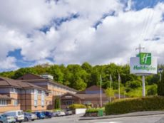 Holiday Inn Cardiff - North M4, Jct.32 in Cardiff, United Kingdom