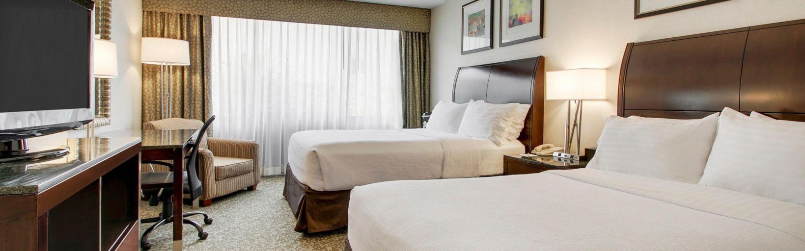 Holiday Inn Westbury-Long Island Hotel by IHG