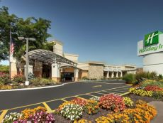 Holiday Inn Westbury-Long Island in Hauppauge, New York