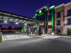 Holiday Inn Carlsbad - San Diego in Solana Beach, California