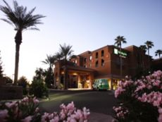 Holiday Inn Phoenix - Chandler in Mesa, Arizona