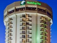 Holiday Inn Charleston-Riverview in North Charleston, South Carolina