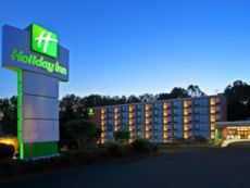 Holiday Inn Charlottesville-Univ Area