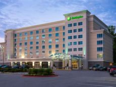 Holiday Inn Chattanooga - Hamilton Place in Chattanooga, Tennessee