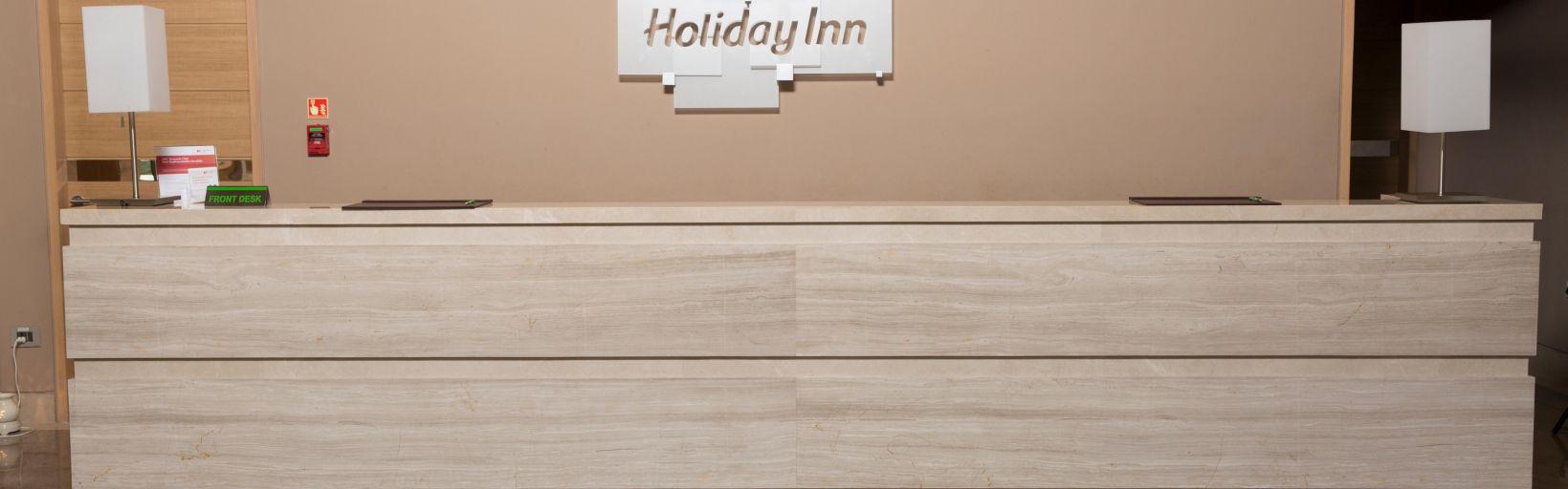 Holiday inn chennai omr it expressway hotel by ihg holiday inn chennai omr it expressway solutioingenieria Choice Image