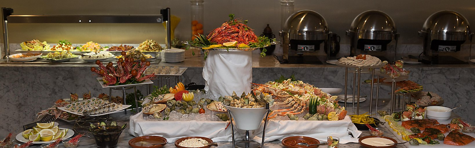 Astonishing Restaurants Near Holiday Inn Algiers Cheraga Tower Interior Design Ideas Skatsoteloinfo
