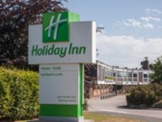 Holiday Inn Chester - South