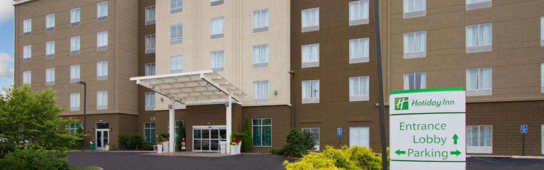 Holiday Inn Blacksburg The Best 2017