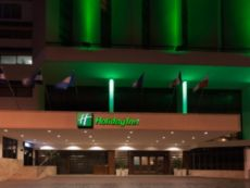 Holiday Inn Guatemala in Guatemala City, Guatemala