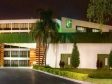 Holiday Inn St Petersburg N - Clearwater in Oldsmar, Florida