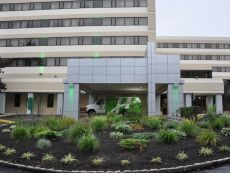 Holiday Inn Clinton - Bridgewater in Easton, Pennsylvania