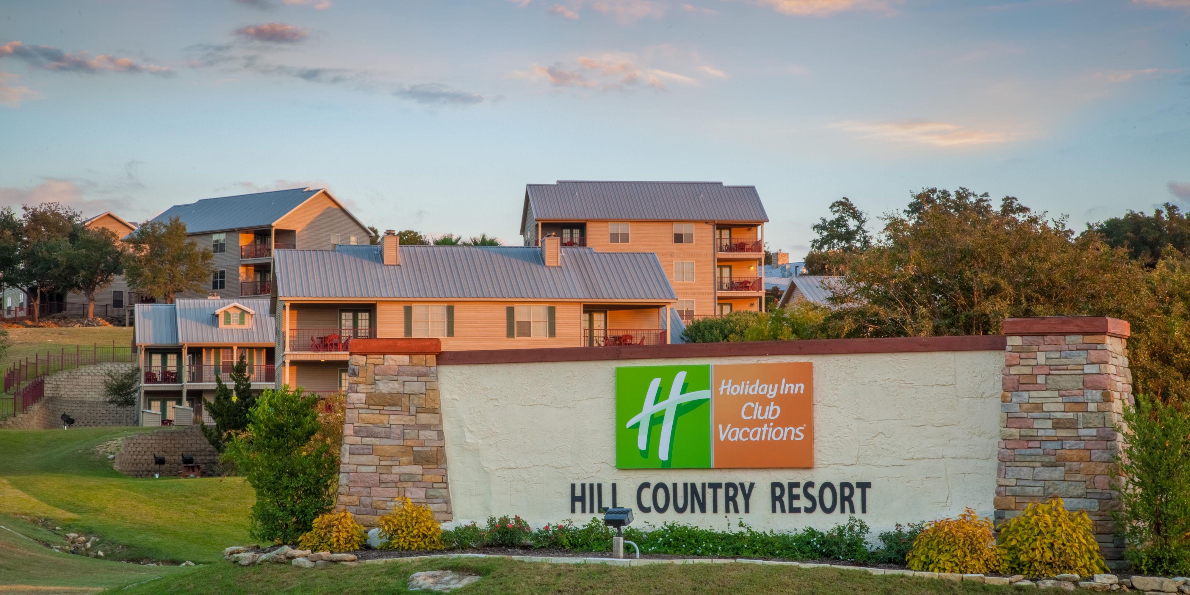 Map Of Orange Lake Resort Florida.Explore Holiday Inn Club Vacations Resorts
