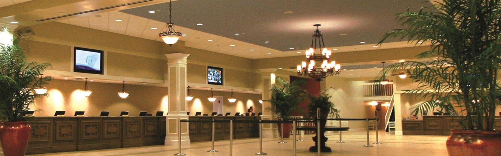 Holiday Inn Club Vacations Orlando - Orange Lake Resort Hotel by IHG
