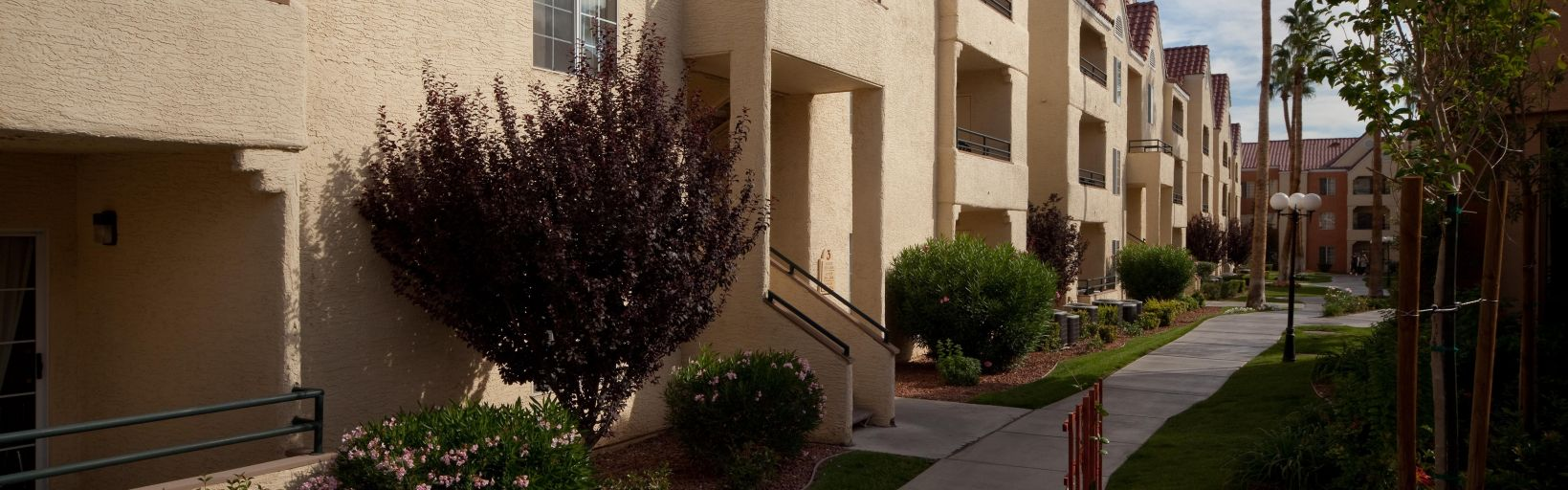Rancho Destino Apartments Als Las Vegas Nv 2 Master  Bedroom. 2 master bedroom apartments las vegas   The Best Master 2017