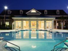 Holiday Inn Club Vacations South Beach Resort in Little River, South Carolina