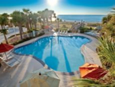 Holiday Inn Club Vacations South Beach Resort in Myrtle Beach, South Carolina