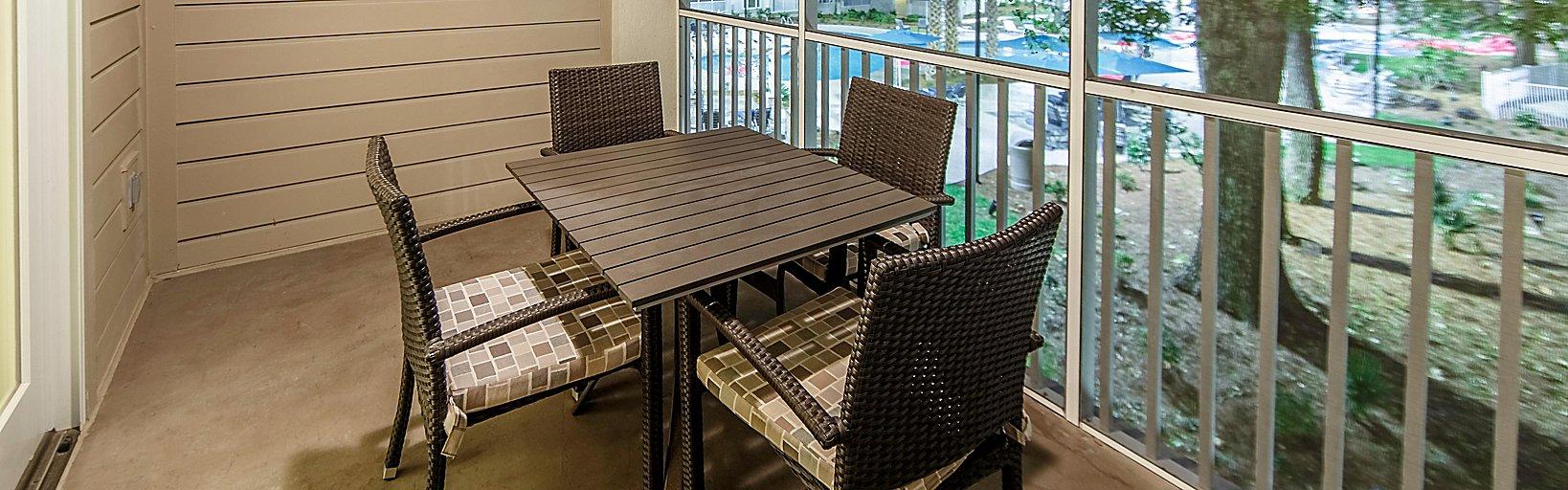 Restaurants Near Holiday Inn Club Vacations South Beach Resort