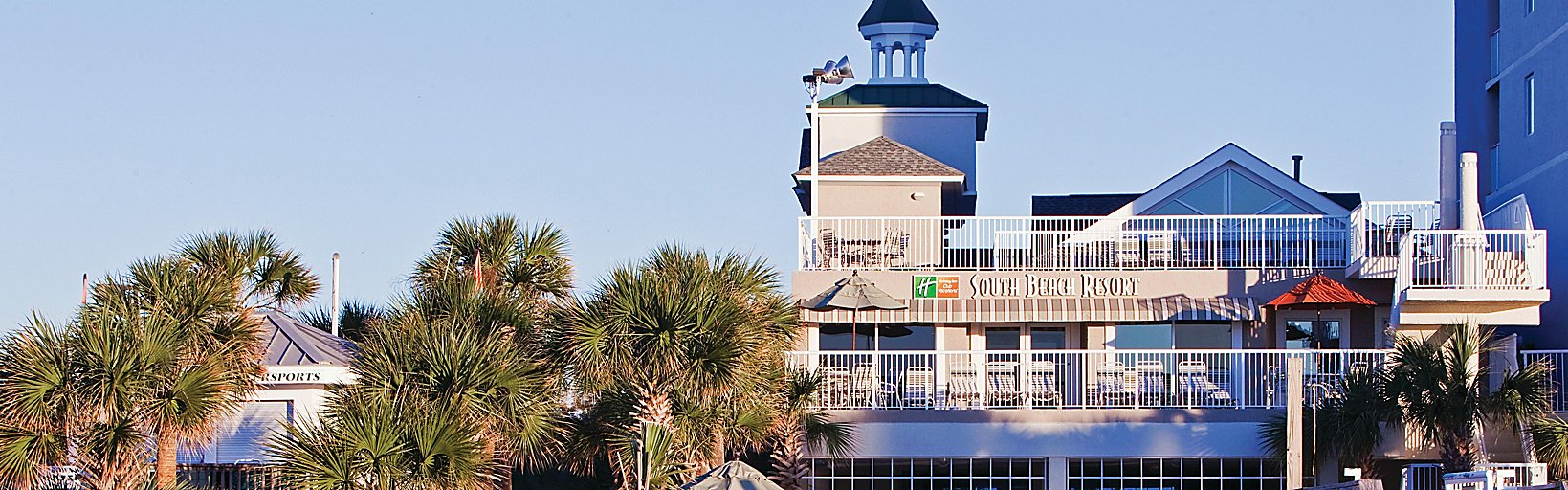 b5785e8ad ... Stop by the beautiful waterfront Breezes Beach Club ...