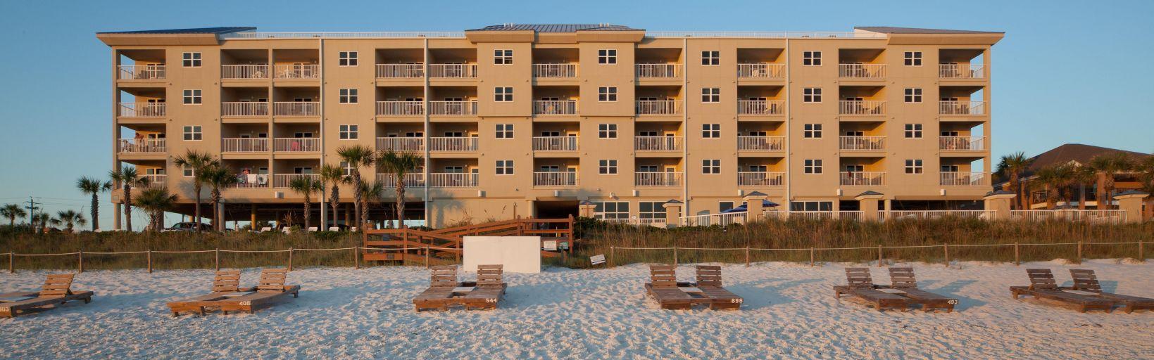 Villa Cau Panama City Beach The Best Beaches In World