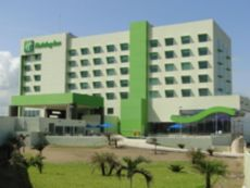 Holiday Inn Coatzacoalcos in Coatzacoalcos, Mexico