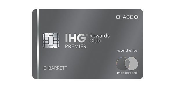 Find book holiday inn hotels worldwide earn 80000 points with the new ihg rewards club premier credit card colourmoves