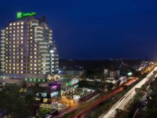 Holiday Inn Cochin in Kochi,kerala, India