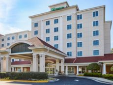 Holiday Inn Atlanta Airport South in Fairburn, Georgia