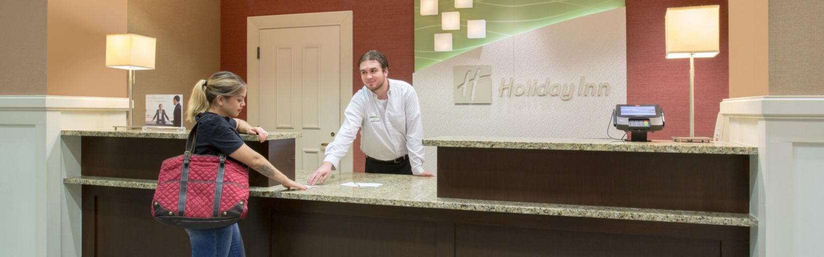 holiday inn holiday inn colorado springs airport hotel by ihg
