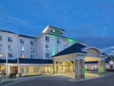 Holiday Inn Colorado Springs Airport in Colorado Springs, Colorado
