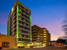 Holiday Inn Columbia - Downtown